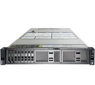 联想SR650机架式服务器虚拟化云桌面大数据存储
