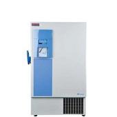 Forma 900系列超低温冰箱