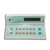 上海乔跃品牌QI3538白细胞分类计数器