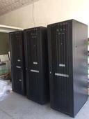 機房列頭柜強電布線箱智能配電柜精密配電柜UPS輸入輸出配電柜箱