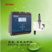 BT6108-CL余氯分析仪
