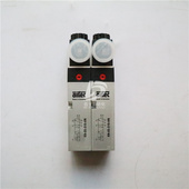 爱尔泰克三位五通电磁阀KM-10-530-HN-O42