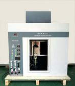 insment氧指數測定儀