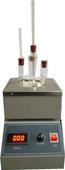 金屬腐蝕測定儀  型號:HAD-21612