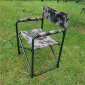 户外作训椅 专用长官椅,导演椅,休闲椅,钓鱼椅厂家直销