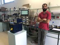 Bionet engineering 生物反應器/發酵罐 F1系列1L/3L/5L/8L/10L