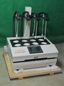 俊騰電子αβ放射性水樣蒸發濃縮趕酸儀