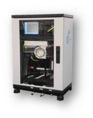 德国SubCtech公司红外/激光走航式多要素监测系统(AUMS)