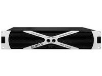 RAMHOS专业2通道后级功放XS-1350会议功放KTV功放会所功放多媒体教室功放1350W