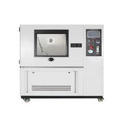 浙江/沙塵試驗箱/粉塵試驗箱/高低溫試驗箱/馳旋試驗設備