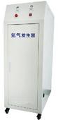 氮气发生器   型号:MHY-29386