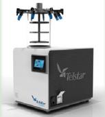 西班牙泰事达Telstar实验室冻干机