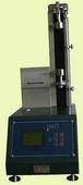 電子式剝離強度測量儀    型號:MHY-23280