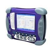 亚欧 光纤通道测试仪, 光纤通道检测仪  DP-S5025