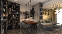 典居—中視典針對家居環境的VR引擎