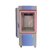 廠家推薦款交變濕熱試驗箱溫濕度可調節環境試驗箱