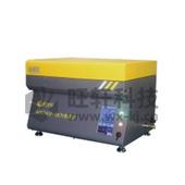旺轩科技压力老化仪(含WXVDO-1)(WXPAV-1)