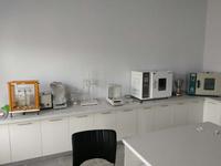 微機膠質層全自動測定儀哪類適用于煤炭?