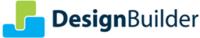 DesignBuilder—建筑設計能耗模擬采光分析軟件