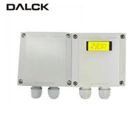 在線溶解氧變送器 DO360/361