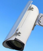 SDMS-30激光雪深传感器