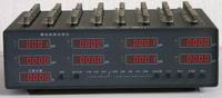 静态应变仪             型号:MHY-26141
