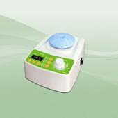 1.恒奥德厂家涡旋振荡器  型号: HAD-MixPlus