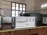 专利产品YKF-VIII硅酸盐化学成分快速分析仪