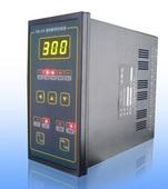 仪表式控制器      型号:MHY-15190