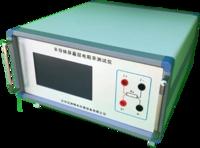 电线电缆导体电阻测试仪