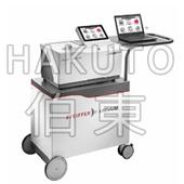 上海伯東Pfeiffer藥品包裝氦質譜檢漏儀 ASM 2000