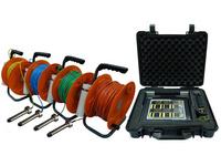 南京銘創多通道基樁檢測儀MC6360安全可靠精度高
