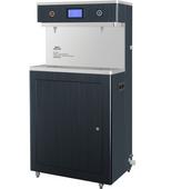 杰尼克林牌 黑鈦金款校園節能飲水機 KL-3G-C 校園飲水臺 溫熱型飲水機 直飲水機