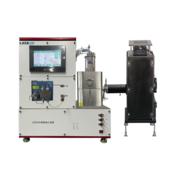 光热协同重整 催化装置 甲烷水蒸气重装装置  重整制氢装置 微通道合成系统 亿科仪器