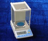 电子分析天平???配件????????? 型号?????MHY-06655