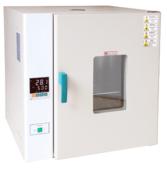 热空气消毒箱(干热消毒箱) KSRX-200E