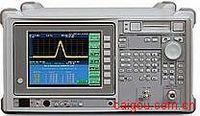 3G頻譜儀 日本愛德萬 R3263