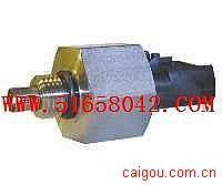 液压油品质传感器/液压油品质仪/液压油介电常检测仪(温度、粘度、密度和介电常数)