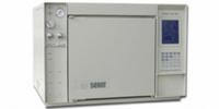 微量水分分析專用氣相色譜儀