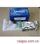 人白三烯E4Elisa试剂盒