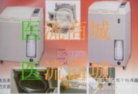 日本三洋|松下高压灭菌器现货