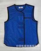 无袖双面连体铅上衣/背心铅衣HAD-401