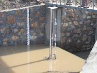 供應徑流泥沙自動采集器價格