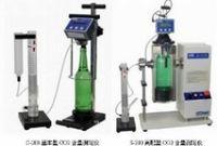 饮料CO2含量检测仪