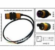 红外避障传感器 E18-D50NK