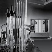 优莱博 液体温度计远程检测仪
