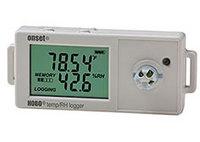HOBO溫濕度數據記錄儀廣州高精度溫濕度記錄儀駿凱電子