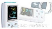 动态血压监测仪(证件齐全)  产品货号: wi94486