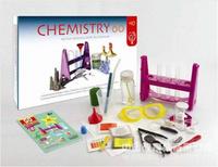 幼儿园科学实验器材 科学实验室 中学科学实验室小学科学实验室7075 化学活动套装