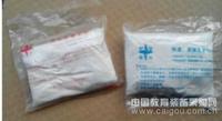 天津西光 工業用定影粉 顯影粉 x光片沖洗顯影粉 粉劑套藥